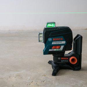 Маяк для наливного пола 70 мм 3D KRESTIKI